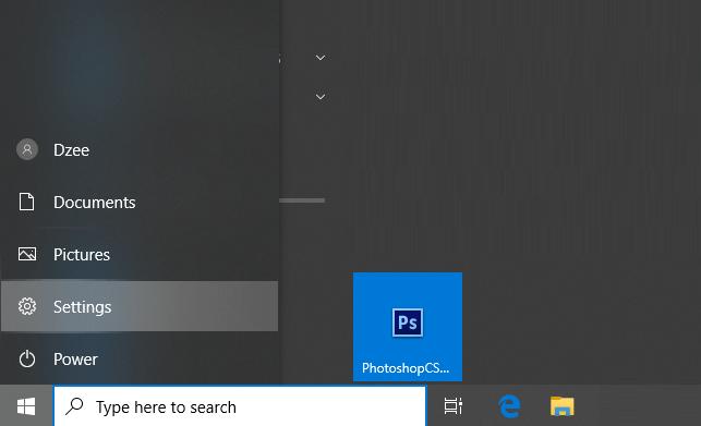 Enable Hibernate in Windows 10