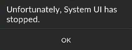 What is a UI System