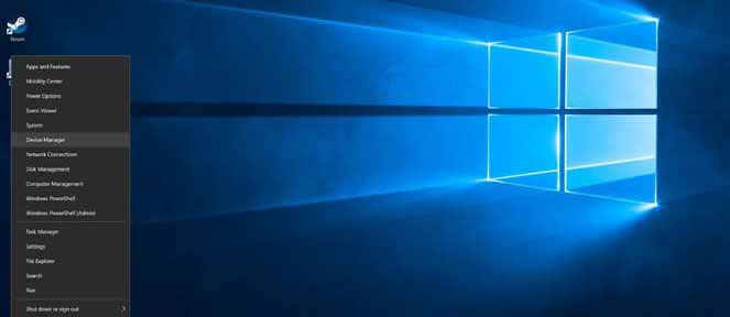 How To Fix DS4 Not Detecting Controller In Windows 10