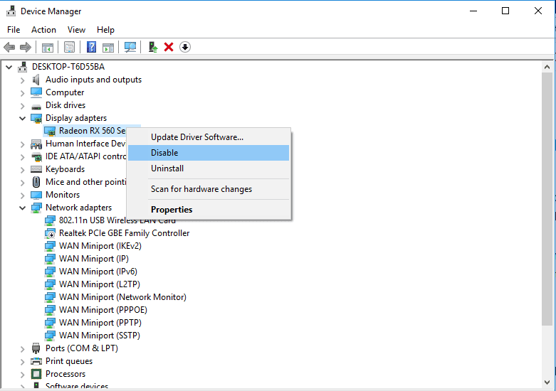 Effective Ways to Fix Windows 10 Brightness Not Working