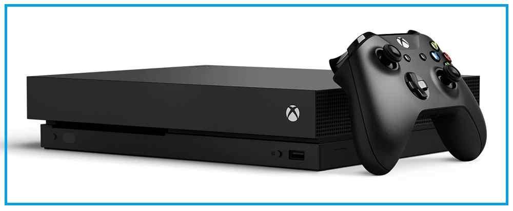 Stop Apex Legends Crashing on Xbox One