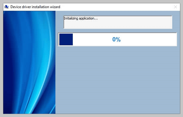 Reinstall the Laptop Audio Driver