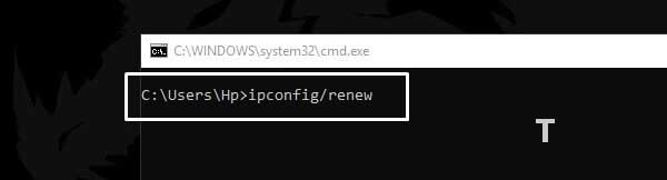 Clear Your DNS Cache 2.jpg
