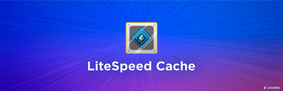 Enable Caching
