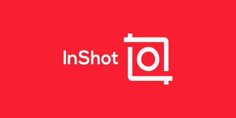 InShot (Android)
