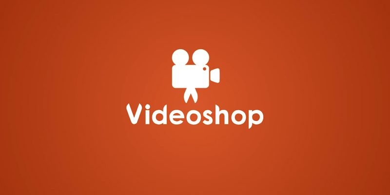 Videoshop (Android)