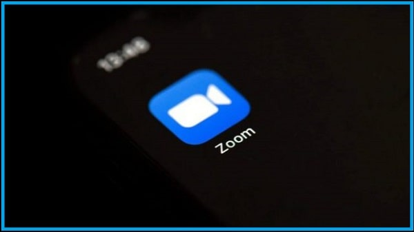 How to Fix Zoom Camera Not Working on Android Phones