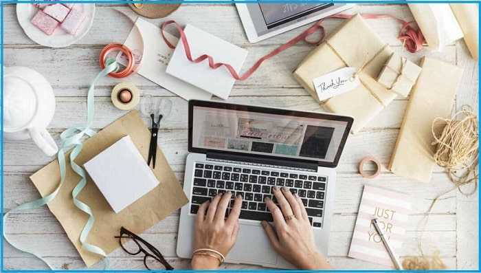 What is a Freelancer's Site