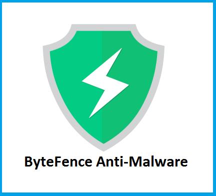 Why Should Be ByteFence Removed From PC