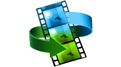 Freemake Video Converter Key anf Premium Registration Code