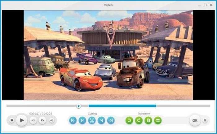 Freemake Video Converter Registration Key