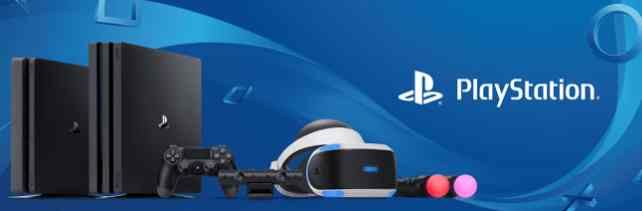 PlayStation - Everything You Need to Know