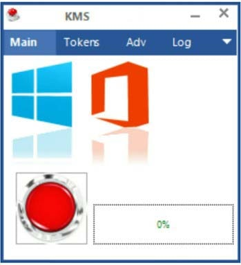 Remove Activate Windows 10 Watermark with KMSpico
