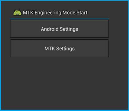 Through MTK Engineering