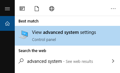 How to Enable RDP Support in Windows 10