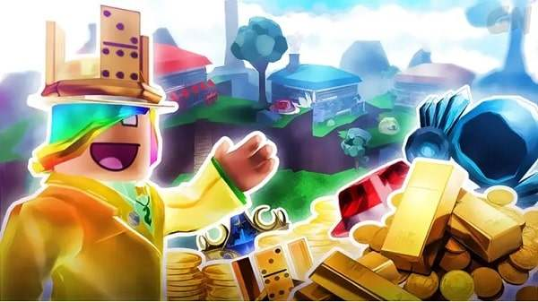 How to Get a Roblox Redeem or Promotion Code